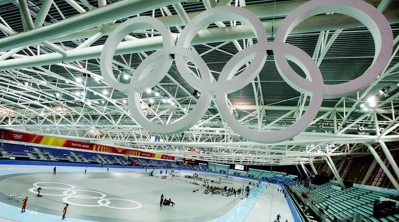 Cio: «Olimpiadi 2026, interessati 7 Paesi. C'è anche l'Italia»