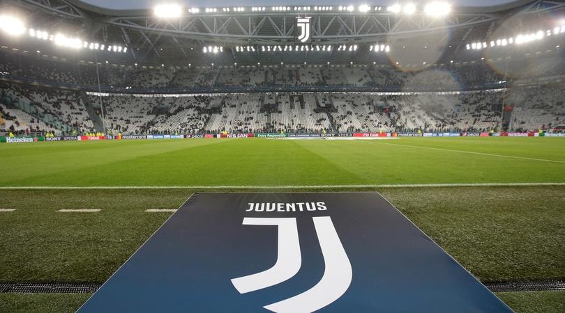 Juventus-Real Madrid in diretta alle 20.45: formazioni ufficiali, tempo reale e dove vederla in tv