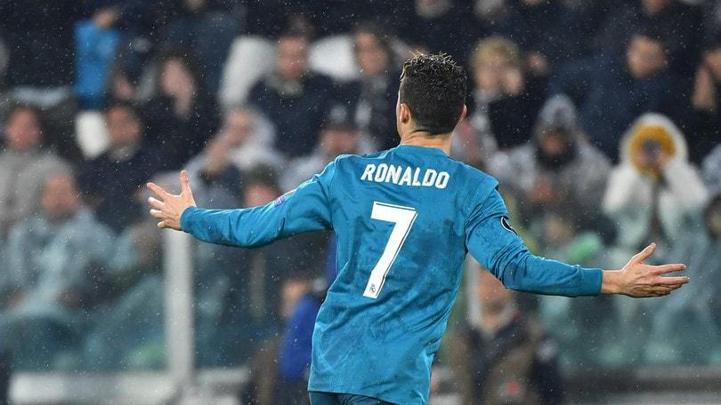 Siamo sicuri che Cristiano Ronaldo non sia il più grande di sempre?
