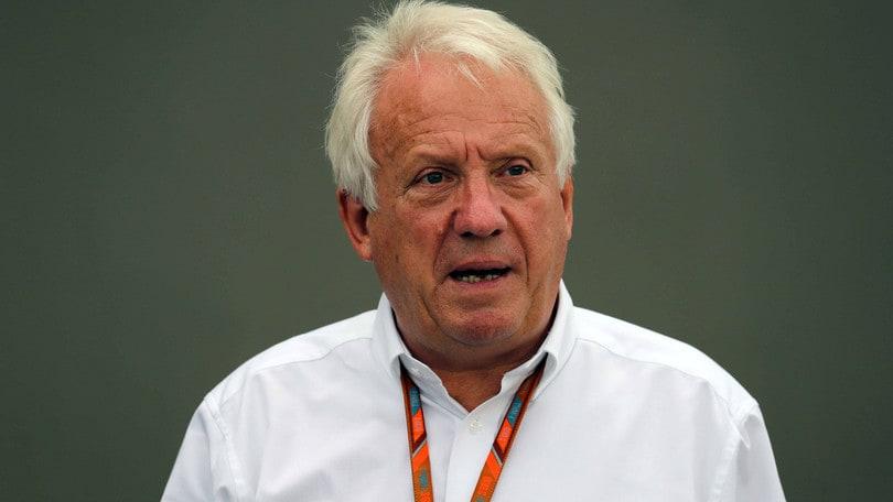F1, Whiting risponde a Lauda