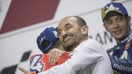 MotoGp Ducati, Domenicali: «Siamo in un bellissimo momento»
