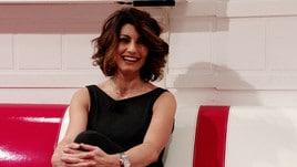 Samanta Togni: «Da Panucci a Bettarini, ecco il mio Ballando con le stelle»
