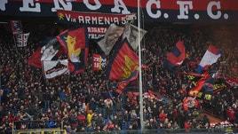Presentato il Genoa eSports Roadshow