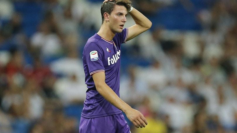 Calciomercato Fiorentina, Zekhnini saluta. C'è il Twente