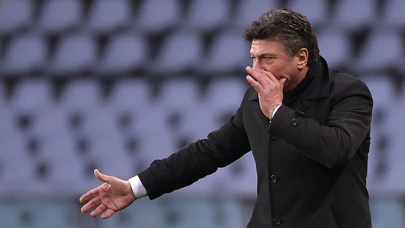 Serie A Torino, Mazzarri: «L'esonero all'Inter mi ha dato fastidio»