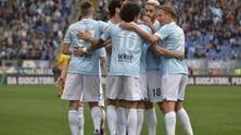 Lazio-Salisburgo in diretta alle 21.05: formazioni ufficiali, tempo reale e dove vederla in tv