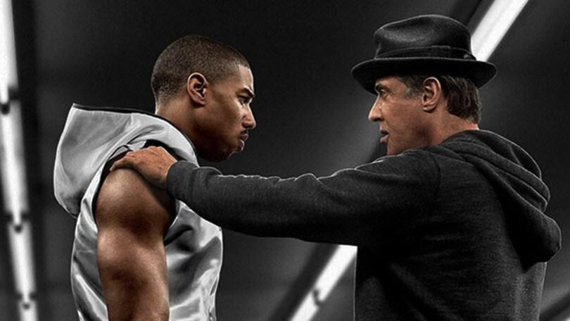 Creed II: iniziate le riprese del sequel