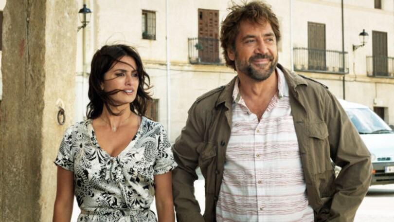 Cannes 71: Asghar Farhadi aprirà il Concorso