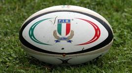Il reale Bosco di Capodimonte offre un campo da rugby ai napoletani