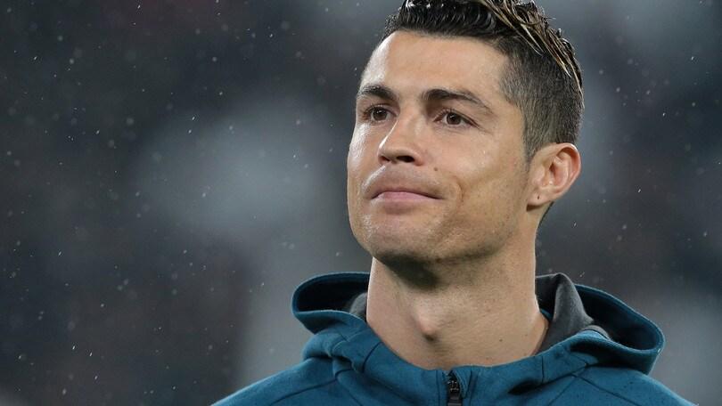 Venti di mercato per Ronaldo, ma per i bookmaker sarà ancora Blanco