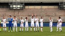 Serie C Arezzo, società deferita: rischia 6 punti di penalizzazione