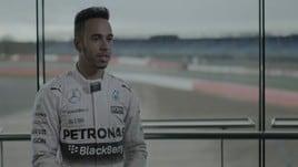 F1, per Hamilton si prospetta l'ultimo rinnovo?
