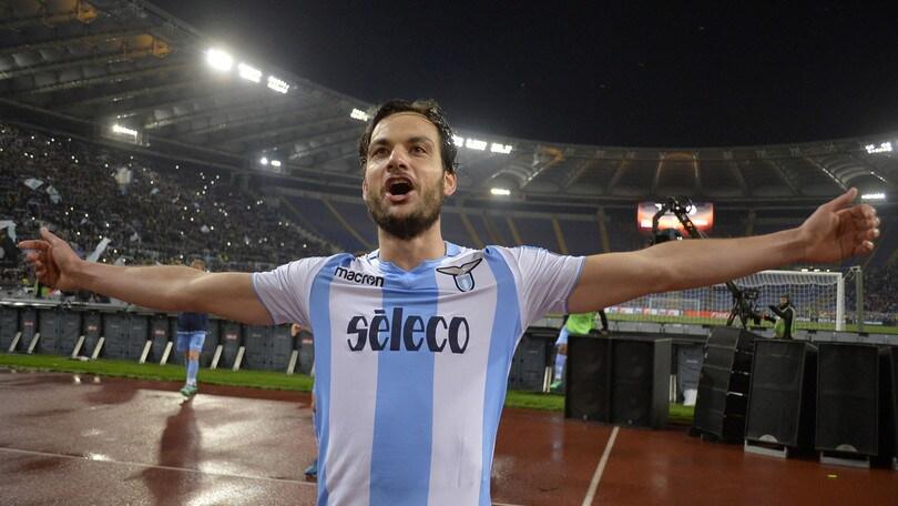 Europa League: Lazio a quota semifinale