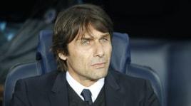Chelsea, Conte smentisce Vialli: «Non è vero che voglio andare via»
