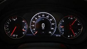 Opel Insigna Sport Tourer