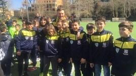 """Football Club Frascati, si è chiusa la prima edizione del """"Città di Frascati Cup"""""""
