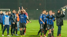 Serie C Pisa-Pro Piacenza 3-2: succede tutto nel finale