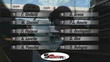 GT eSports Series: Sivilotti conquista la tappa italiana