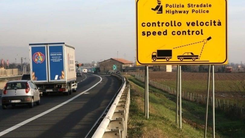 Corte Appello: Tutor da eliminare ma Autostrade ricorre in Cassazione