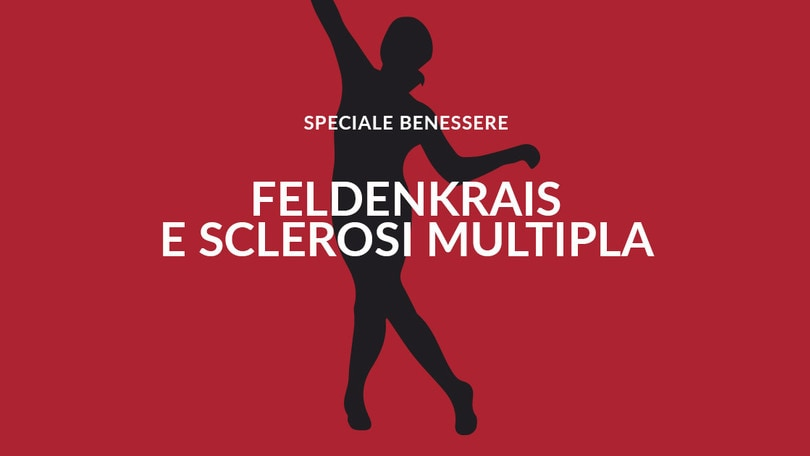 Metodo Felndenkrais: lo sport di atleti e ballerini