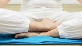 Lo yoga per migliorare la vita