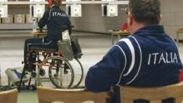 Storia e numeri delle Paralimpiadi