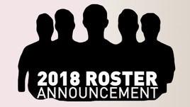 Novità in casa InFerno: annunciato il roster