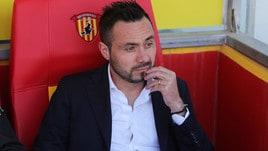 Calciomercato, Sassuolo-De Zerbi: manca solo la firma