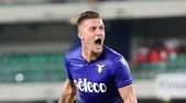 Europa League, Salisburgo-Lazio: diretta, formazioni ufficiali e dove vederla in tv