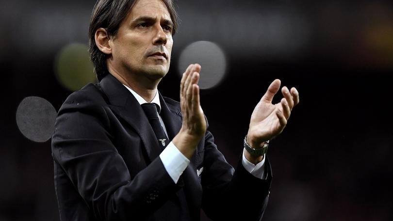 E.League: Inzaghi, ko sarà di lezione