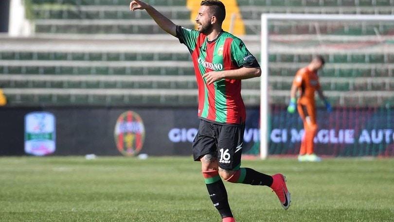 Serie B, Unicusano Ternana a Novara per vincere