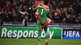 Calciomercato Roma, ora i rinnovi di Alisson e Florenzi
