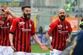Serie B Foggia-Ascoli, probabili formazioni e tempo reale alle 19. Dove vederla in tv