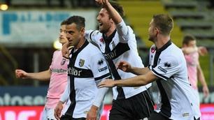 Serie B Parma-Cittadella, probabili formazioni e tempo reale alle 21. Dove vederla in tv