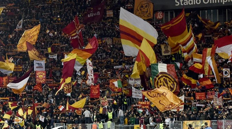 Roma, il ritorno è all'Olimpico: ecco le date delle semifinali di Champions