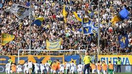 Presto anche il Parma Calcio negli eSports