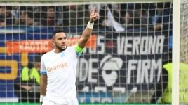 Europa League, Marsiglia-Salisburgo: Garcia in finale si gioca a 1,60