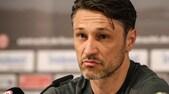 Bayern, ufficializzato l'arrivo di Kovac nella prossima stagione