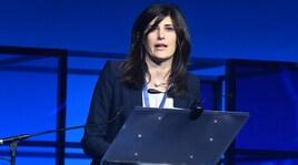 Olimpiadi 2026, Appendino: «Mai candidatura congiunta con Milano»
