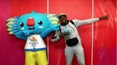 Giochi del Commonwealth, i dubbi di Bolt
