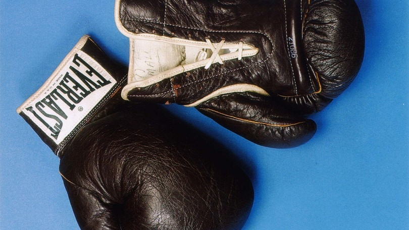 Boxe: Blandamura, conquisterò Giappone