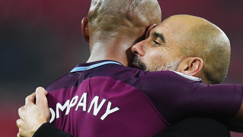 Man City vince, 'vede' titolo Premier
