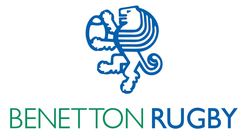 Rugby: Benetton super, batte il Leinster
