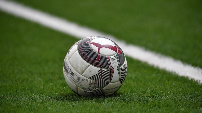 Sporting San Cesareo, Fatello è il nuovo allenatore