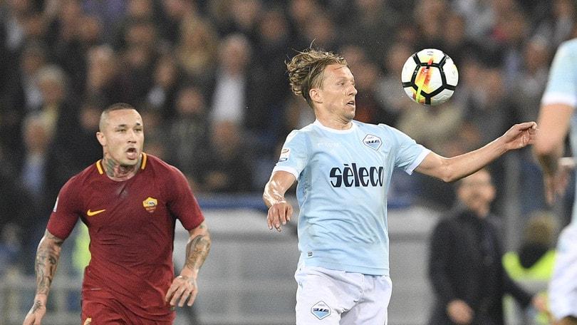 Serie A, Roma sempre più quotata per la qualificazione Champions