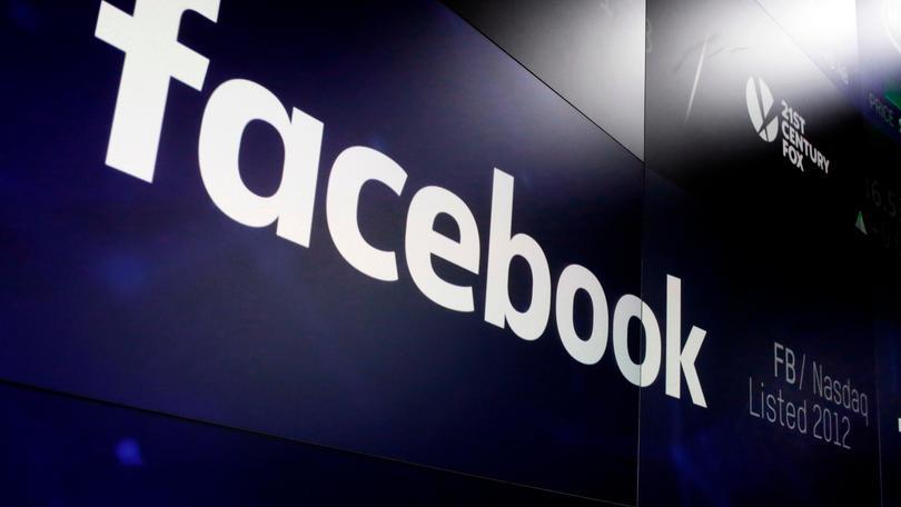Fb perde in appello con azienda italiana