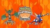 Pokemon: a Stoccarda sventola il tricolore italiano!