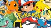 Pokemon: gli italiani verso Stoccarda