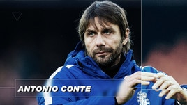 Italiani all'estero, rimonta da urlo per il Chelsea di Conte