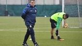 Serie B, c'è Unicusano Ternana-Foggia: De Canio: